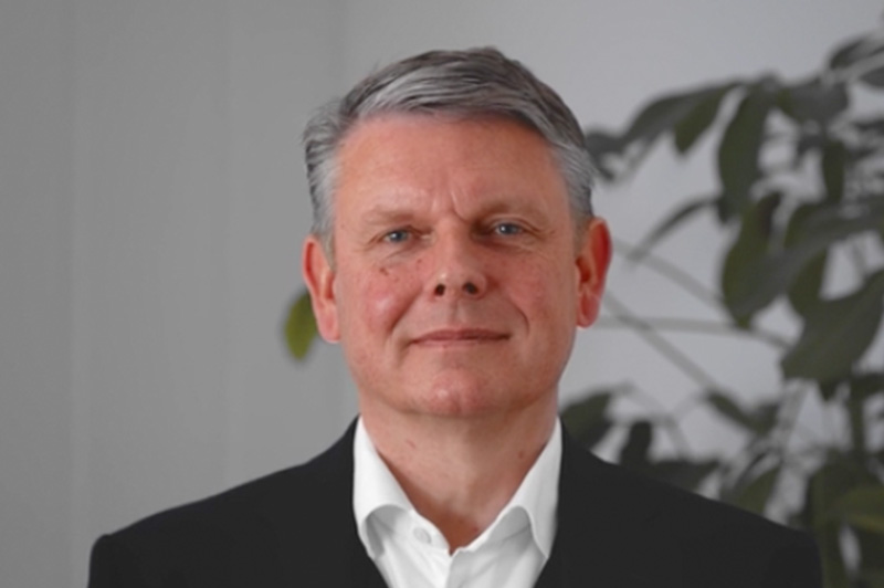 Richard Berenschot Boardtrust